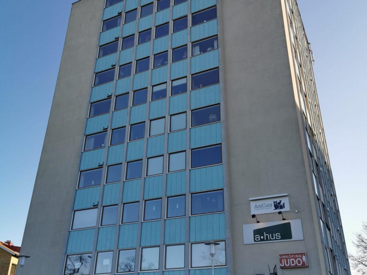 2018-049 Kannan 7